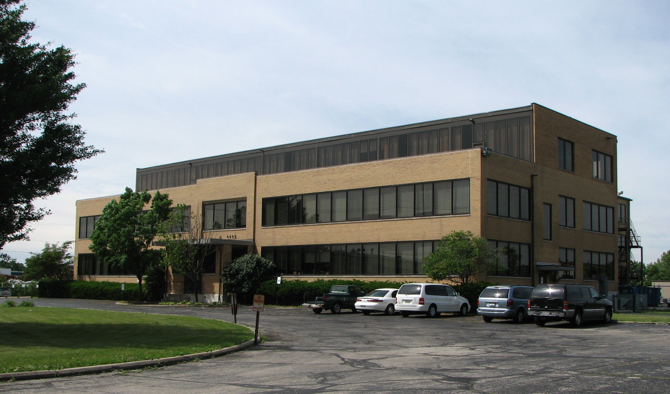 People's Health Center Lincoln Ne